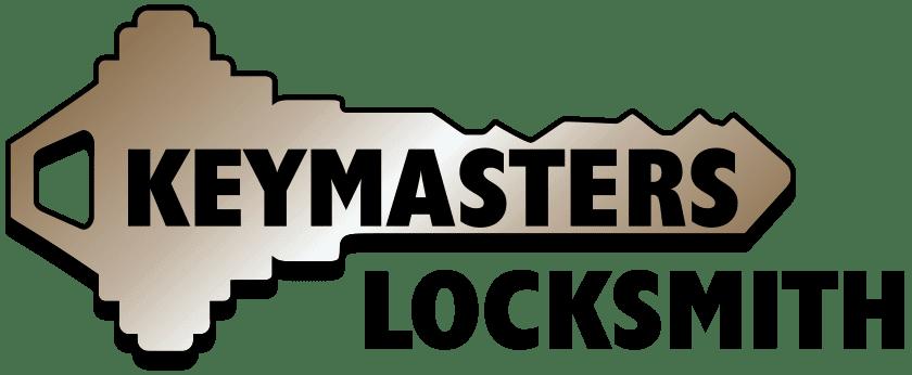 Keymasters Omaha